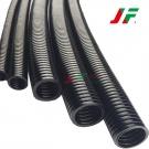 阻燃聚丙烯软管(JFxxG-164BK)