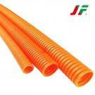 橙色阻燃聚丙烯软管(JFxxG-164OG)